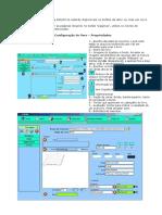 edilimtutorialcompleto-100913100435-phpapp02.pdf