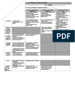 grid for prof development