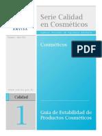 guia sobre cosmeticos.pdf