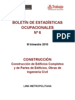 BEO2010-III-6---CIVIL.pdf