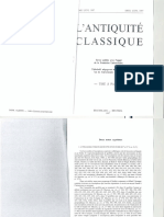Deux Notes Cypriotes0001