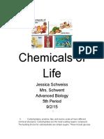 chemicalsoflifelabwriteup