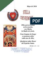 Stella Es 2016 05