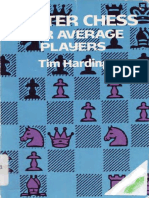 Better Chess for Average Players.pdf