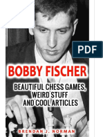 Bobby Fisher.pdf