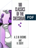 100 Classics of the Chessboard.pdf