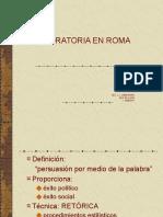 094_ PRESEENTACIÓ Oratoria roma.ppt