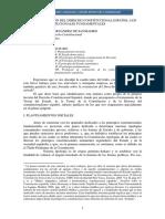 Comunicacion JL Prada