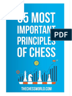 35 Most Important Principles of Chess.pdf
