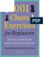 101 Chess Exercises.pdf