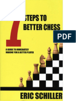 7 Steps to Better Chess.pdf