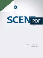 e1291 Scene Lt 5 4 Manual En