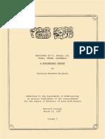 15_Tikal-Burial-196-Tomb-of-the-Jade-Jaguar_Structure-5D-73_Peten-Guatemala_Vol_2_Nicholas-Hellmuth-Harvard-thesis_Part_1.pdf