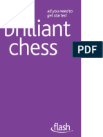Brillant Chess.pdf