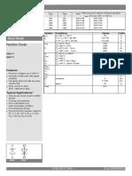 SEMIKRON_DataSheet_SKN_71_02635940.pdf