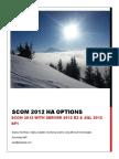 SCOM HA options with Server 2012 R2 and SQL 2012 R2.pdf