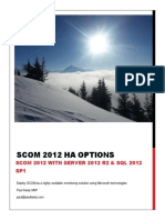 SCOM HA options with Server 2012 R2 and SQL 2012 R2.pdf
