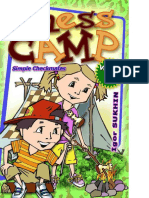 Chess Camp Vol 2.pdf