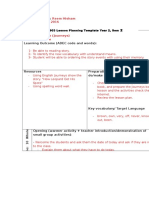 1 lesson plan monday 28 fab- copy