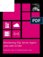 Monitoring SQL Server Agent Jobs with SCOM-2.pdf