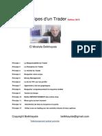 principes-de-trader-Edition-2015.pdf