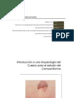 2008_Tesina_MORAGON_Introduccion a Una Arqueologia Del Cuerpo