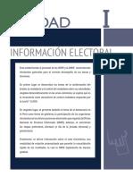 lectura de la onpe obligatoria.pdf