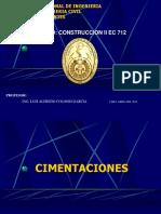 CIMENTACIONESULTIMO.pdf