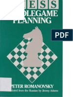 Chess - Middlegame Planning.pdf