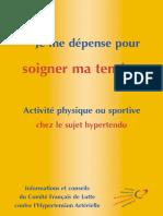 se_depenser.pdf
