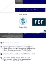 PBe_DESY_Summerstudent_Lecture_IntroParticles_2011.pdf