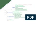 INF753  Conception et évaluation d'une IPM-Cours Cours2a