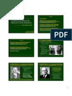 POLITEXTREGMILBR.pdf