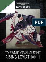 Rising Leviathan 3.pdf