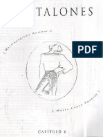hermenegildo zampar 3ª parte.pdf