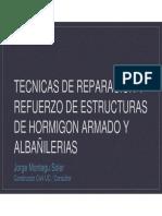 tecnicas_reparacion_refuerzo_estructuras_hormigon_armado_albagnilerias.pdf