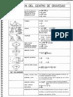 TablasCG.pdf