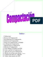 labgeo33_p.pdf
