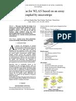 PAPER_avance.docx