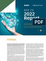 2022 Report