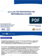 14-10-15-14h20min-Manual-de-segurança-em-serviço-de-impermeabilização-Eng-Amadou-Ngoumb-Niang-Firjan-Sesi-Senai.pdf