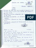 cuad obra octubre.pdf