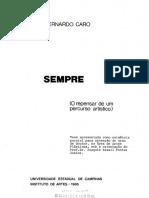 CaroBernardo (2).pdf