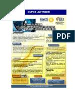 Curso de Calificacion de Soldadura y Soldadores Para Lineas de Conduccion