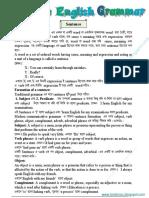 advanceenglishgrammarbytanbircox-140103120207-phpapp01