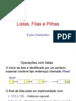 4_PilhasFilas