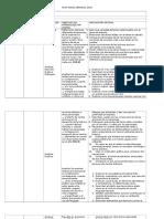 Plan Lengua y Literatura7