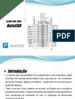 Curso_Auto_CAD_2D (1)