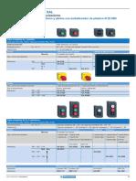 XAL-D213.pdf