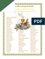 605MAY 1.pdf